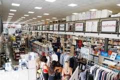 lugi-caprio-e-figlio-via-wenner-salerno-il-nostro-negozio-01