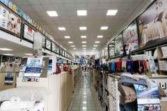lugi-caprio-e-figlio-via-wenner-salerno-il-nostro-negozio-03