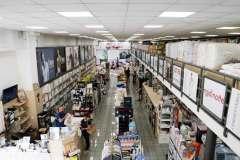 lugi-caprio-e-figlio-via-wenner-salerno-il-nostro-negozio-05