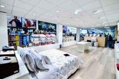 lugi-caprio-e-figlio-via-wenner-salerno-il-nostro-negozio-06