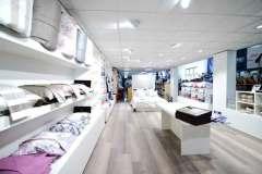 lugi-caprio-e-figlio-via-wenner-salerno-il-nostro-negozio-07