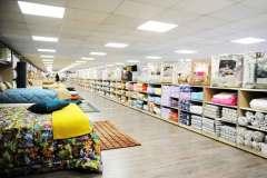 lugi-caprio-e-figlio-via-wenner-salerno-il-nostro-negozio-09