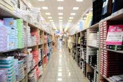 lugi-caprio-e-figlio-via-wenner-salerno-il-nostro-negozio-11