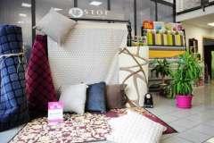 lugi-caprio-e-figlio-via-wenner-salerno-il-nostro-negozio-22