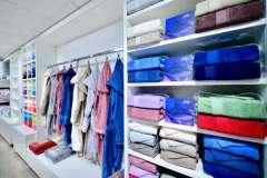 lugi-caprio-e-figlio-via-wenner-salerno-il-nostro-negozio-24
