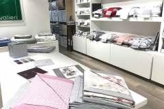lugi-caprio-e-figlio-via-wenner-salerno-il-nostro-negozio-25