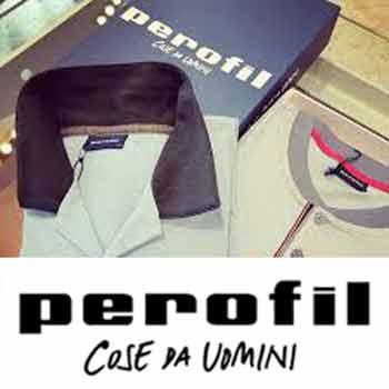 Perofil